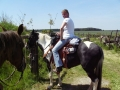2010-06-05-trail-ride_01