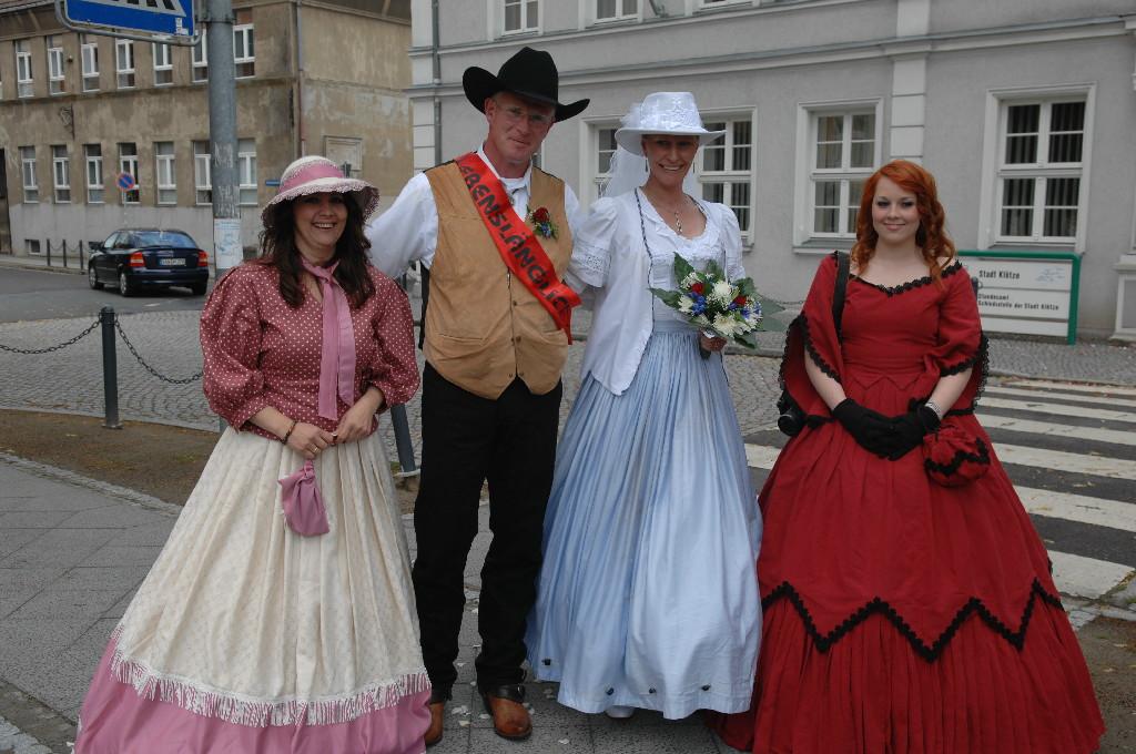 2011-06-24-hochzeit-von-heike-und-tom_045