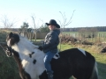 2012-01-14-trail-with-friends_09