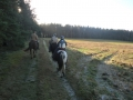 2012-01-14-trail-with-friends_17