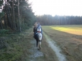2012-01-14-trail-with-friends_18