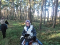 2012-01-14-trail-with-friends_20