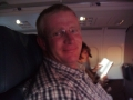 2012-04-11-germany-florida_04