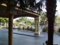 2012-04-12-florida_03