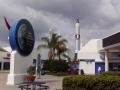 2012-04-13-florida_08