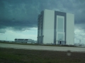 2012-04-13-florida_15