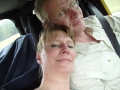 2012-04-15-florida-alabama-mississippi-louisiana_04