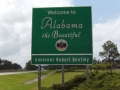 2012-04-15-florida-alabama-mississippi-louisiana_05