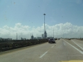 2012-04-15-florida-alabama-mississippi-louisiana_07