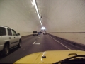 2012-04-15-florida-alabama-mississippi-louisiana_08