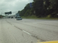 2012-04-15-florida-alabama-mississippi-louisiana_09