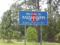 2012-04-15-florida-alabama-mississippi-louisiana_10
