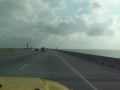2012-04-15-florida-alabama-mississippi-louisiana_13