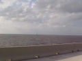 2012-04-15-florida-alabama-mississippi-louisiana_14