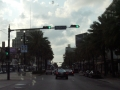 2012-04-15-florida-alabama-mississippi-louisiana_20