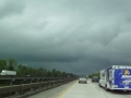 2012-04-16-mississippi-texas_04