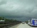 2012-04-16-mississippi-texas_04