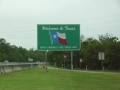 2012-04-16-mississippi-texas_05