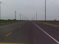 2012-04-16-mississippi-texas_06