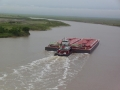 2012-04-16-mississippi-texas_07