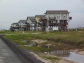 2012-04-16-mississippi-texas_08