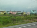 2012-04-16-mississippi-texas_09