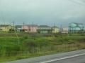 2012-04-16-mississippi-texas_09