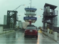 2012-04-16-mississippi-texas_10