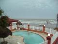 2012-04-16-mississippi-texas_15