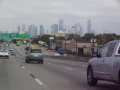 2012-04-17-texas_02