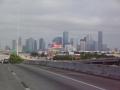 2012-04-17-texas_03