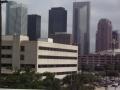 2012-04-17-texas_04