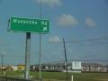 2012-04-17-texas_05