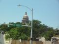 2012-04-17-texas_07