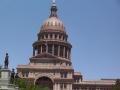 2012-04-17-texas_08