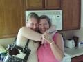2012-04-17-texas_09