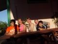 2012-04-17-texas_10