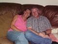 2012-04-17-texas_11