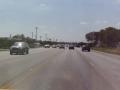 2012-04-18-texas_01