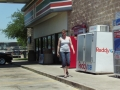 2012-04-18-texas_02