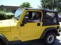 2012-04-18-texas_03