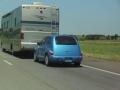2012-04-18-texas_04
