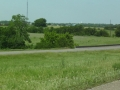2012-04-18-texas_05