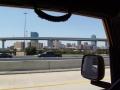 2012-04-18-texas_06