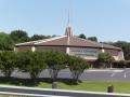 2012-04-18-texas_07