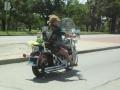 2012-04-18-texas_08