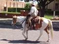 2012-04-18-texas_10