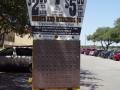 2012-04-18-texas_11