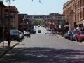 2012-04-18-texas_12