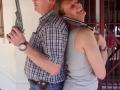 2012-04-18-texas_18